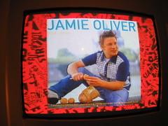 Jamie Oliver's Rude Boy Picture (Simon Greig Photo) Tags: funny sign topv topv111 topv333 topv555 topv777 topv999 topv1111 topv2222 topv3333