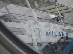 Imbarco sul volo AZ786 (Oishi Kuranosuke) Tags: japan alitalia tokyo milano