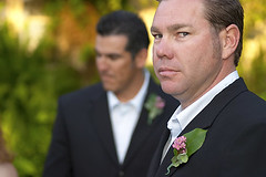 CRW_8136.jpg (pshooter) Tags: wedding love eternity partners