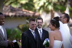 p_1346.jpg (pshooter) Tags: wedding love eternity partners