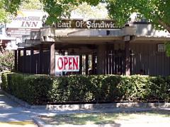 20050928 Earl of Sandwich