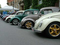 DSCF1143-1 (Andreas Reinhold) Tags: wheel vw club bug volkswagen drag mine wheels beetle racing callook 1964 kfer aircooled type1 dfl hessischoldendorf javagreen javagrn