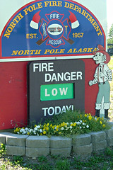 northpole0404 (tvoorhisong) Tags: northpole alaska