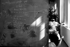 Math Café III