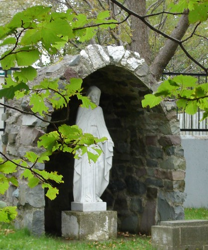Religious Grotto Designs images