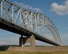 Julian Dubuque Bridge (US 20)