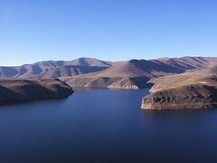 Lesotho4