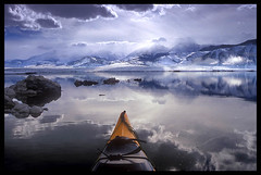 Mono Lake Winter Kayaking1 (Buck Forester) Tags: california winter lake storm film nature clouds canon landscape mono bravo kayak view paddle velvia kayaking vista ng wilderness itsongselection1 monolake paddling 1740mm kodiak nationalgeographic elan7 paddler gadling gnd stormchaser gndfilter yourturn itsongpathstoadventure prijon buckforester lglass paohaisland prijonkodiak graduatedneutraldensityfilter brianernst paddlingmonolake kayakingmonolake monolakekayaking itsongadventurenorthamerica itsongcanonelan7 tstlwinner singhray nationalgeographicadventure paoha earthshots ypoq canon1740mmlens nationalgeographicadventuremagazine sierravisions galenrowellgnd flickrnationalgeographic adventuremagazine