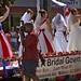 Craig Young at 4th of July Parade