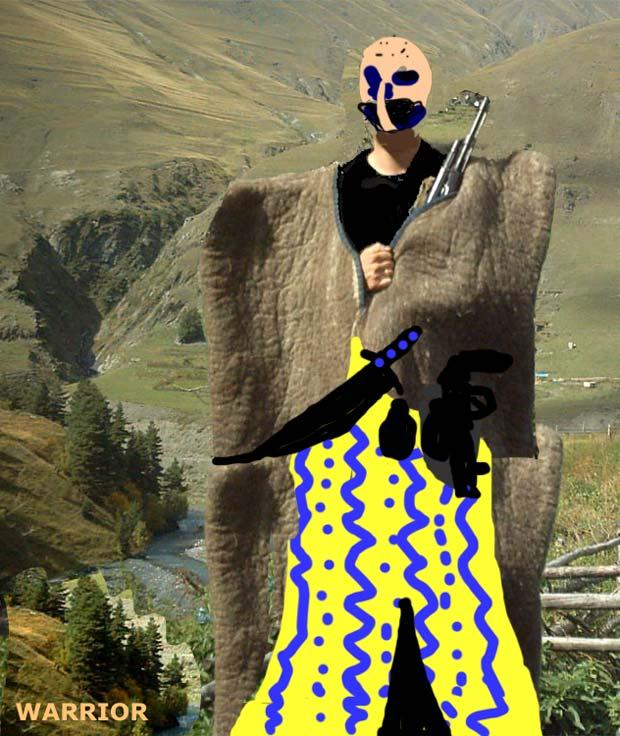 mountain-man-war