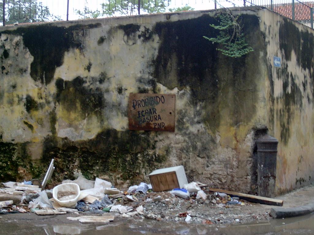 Cuba: fotos del acontecer diario 54436507_6712feae01_b