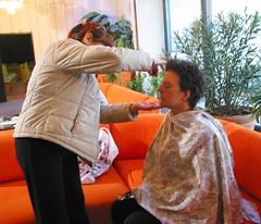 Makeup (reginajmc) Tags: bulgarian europe bgeu