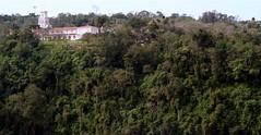 Cataratas 90 (Mariano Fotos) Tags: cataratasdeliguaz argentina ph039