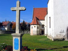 Ráckeve Convent