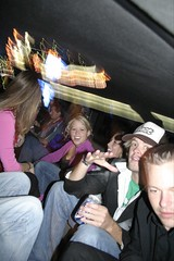 IMG_5705.JPG (bjosefowicz) Tags: birthday drinking limo stretch moo grandrapids hummer h2