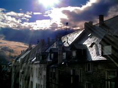sunshine revisited - by maxivida