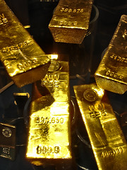 Bull Market in Gold Foretells New Reserve Currency of the Future
