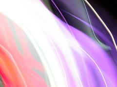pastel fluid (Jitter Buffer) Tags: blue light red wallpaper orange motion black blur rose lights movement soft purple pastel cyan vivid fluid purble