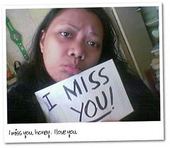 missmyhon (pao-pei) Tags: story us - 57496921_cc0d71ad59_m