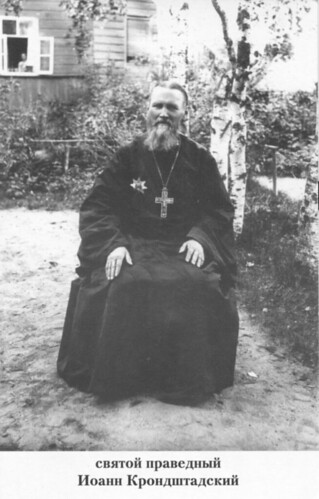 Jean de Cronstadt portrait 1