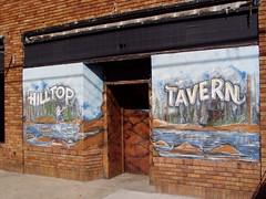 20051031 Hilltop Tavern