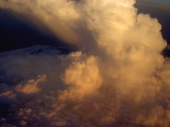 Clouds over JFK (dmrussell98) Tags: dmr email