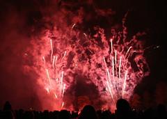 (chapmonkey) Tags: fireworks november5th bonfirenight excellent display ilovefireworks
