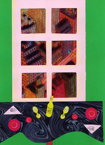 Art. Nov. 2001