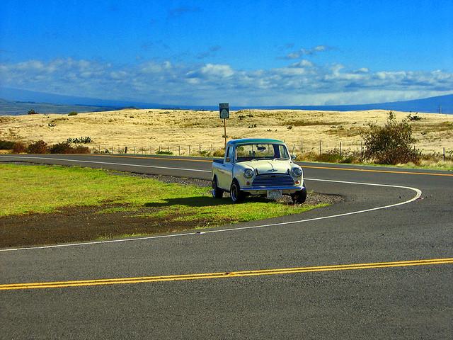 austin geotagged hawaii 1974 unitedstates mini pickuptruck plazes waimea morris minitruck minipup minipickup waimeacoffeecompany plazec136ebe729a1e03d891e261643a654e2 geolong15967145 geolat2195833
