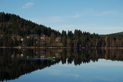 DSC_0921_resize (Ark_Xu) Tags: titisee