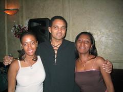 durandisse 093 (Papa Ti Bo 2005) Tags: papa tibo 2005 durandisse party celebration fete birthday beauvoir