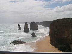 12 Apostles (Pinky Monster) Tags: remaining apostles