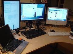 Desktop 1.0