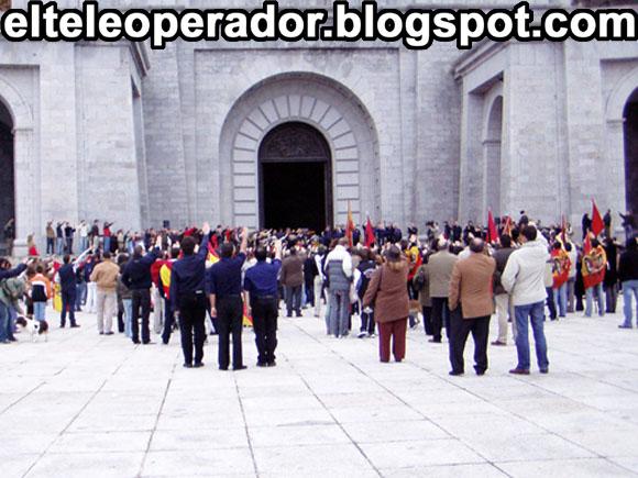04 - 2005-11-20 - Homenaje a José Antonio