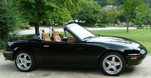 My Toy Car
