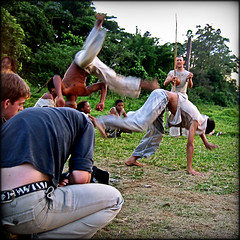 Black Conscience Day - VIII (carf) Tags: poverty girls brazil music boys brasil kids children banda hope kid community education capoeira child hummingbird theatre performance performingarts culture traditions esperança social impoverished underprivileged folklore philosophy altruism shows educational capoeirabeijaflor slavery videoclip beijaflor prevention theatrical slaves cultural ecbf