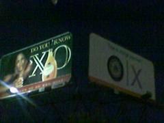 Dueling Billboards - by jasonEscapist