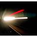 shoot speed/kill light
