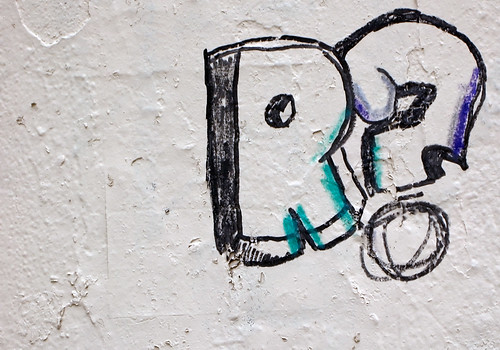 letter r graffiti style. hot letter r graffiti style.