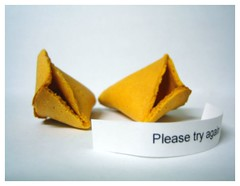 a wish? (.bn.) Tags: fortune cookie surprise chinese