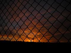 sba_sunset_09.JPG (dsearls) Tags: sunset sky santabarbara clouds fence airport dusk radar sba anthropocene