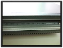 2005.8.4.Sony VAIO S44.10 (Chiu Ken) Tags: sony vaio s44
