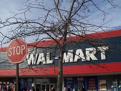 STOP WAL-MART