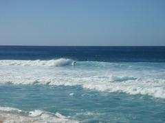 Banzai Pipeline 65 (buckofive) Tags: hawaii oahu northshore banzaipipeline ehukaibeachpark surfing bigwavesurfing surfer beach waves surf