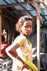Prostitute - IMG 0320 e (Eric.Parker) Tags: 2005 woman india girl children women child prostitute bengal calcutta kolkatta kalighat 50millionmissing wbtotal