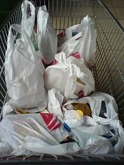 pre cny shopping (ecargnat) Tags: female herc