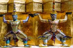 temp2 (Reasonable Jim) Tags: thailand temple asia bangkok buddhist tailandia thailandia comment krungthep ijl reasonablejim krungthepmahanakhonamonrattanakosinmahintharaayuthayamahadilokphopnoppharatratchathaniburiromudomratchaniwetmahasathanamonpimanawatansathitsakkathattiyawitsanukamprasit