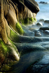 porth nanven i (Adam Clutterbuck) Tags: ocean uk greatbritain sea seascape seaweed green beach landscape coast cornwall 300d forsale seascapes quality been1of100 boulder 500v50f porth shore gb granite cape algae limitededition canoneos300d cornish kernow stjust westpenwith ovoid payitforward shorescape penwith greengage cotvalley nanven porthnanven scoreme35 98points shorescapes adamclutterbuck good2 good3 good4 good5 good6 good1 good8 good9 good10 cornishcoast ultimate1 ultimate2 ultimate3 ultimate4 ultimate5 exploretop20 progo winnerflickrsweekly50contest abigfave showinrecentset limitededition195 midedition le195