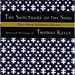 The Sanctuary of The Soul: Selected Writings by Thomas Kelly