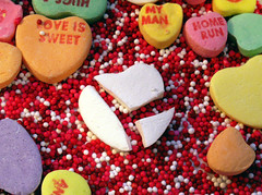 ...And Then Sometimes Valentine's Day Sucks! (Sister72) Tags: sad candy sucks sweethearts sister72 unhappy valentinesday brokenheart feb14 antivalentine february14 valentinesdaysucks horrs thehorrosofvalentinesday hatevalentinesday impressedbeauty msh0807 msh08071